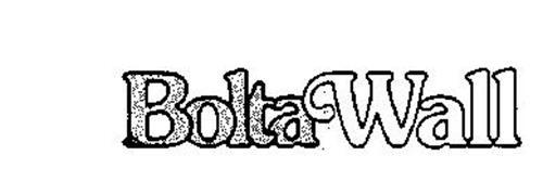 BOLTA WALL