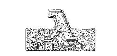 LAMBDA SOND