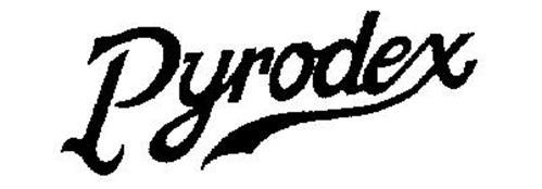 PYRODEX