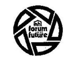 MHI FORUM OF THE FUTURE