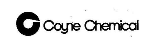 C COYNE CHEMICAL