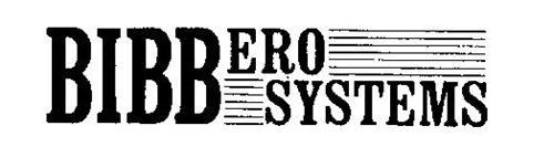 BIBBERO SYSTEMS
