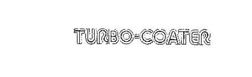 TURBO-COATER
