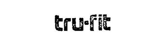 TRU-FIT