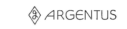 ARGENTUS