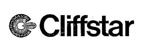 CC CLIFFSTAR