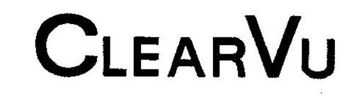 CLEAR VU