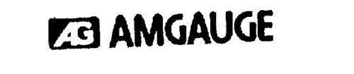 AG AMGAUGE