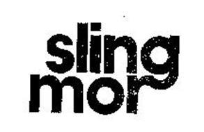 SLING MOR