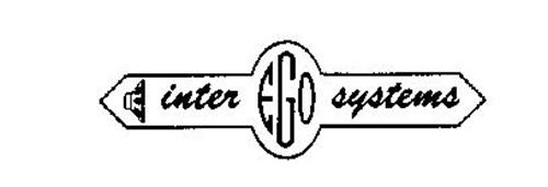 INTER EGO SYSTEMS