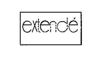 EXTENDE