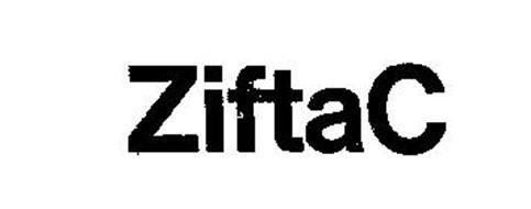 ZIFTAC