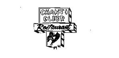CHANTI CLEER RESTAURANT