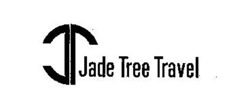 JT JADE TREE TRAVEL