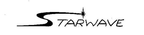 STARWAVE