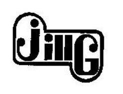 JILL G