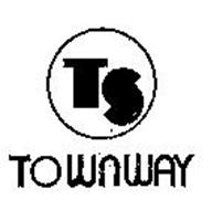 TS TOWNWAY