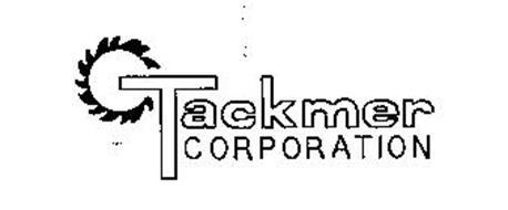 TACKMER CORPORATION