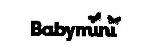 BABY MINI