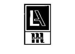 LA-MARMON