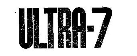 ULTRA-7