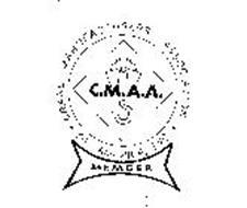 C.M.A.A. MEMBER CRANE MANUFACTURES ASSOCIATION OF AMERICA, INC.
