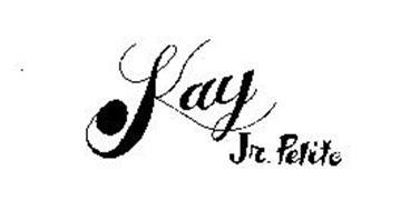 KAY JR. PETITE