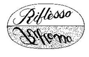 RIFLESSO