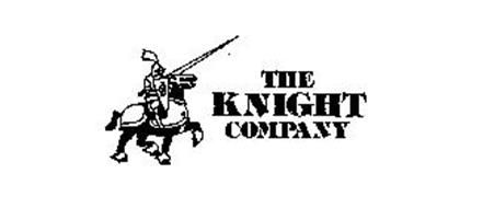 THE KNIGHT COMPANY