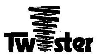 TWISTER TW STER
