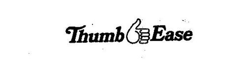 THUMB EASE