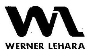 W L WERNER LEHARA
