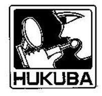 HUKUBA