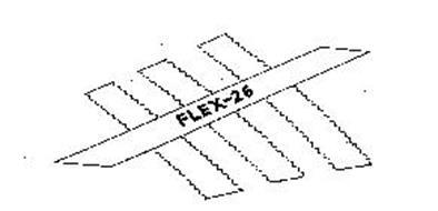 FLEX-26