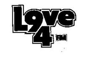 LOVE 94/FM