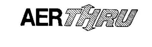 AER THRU