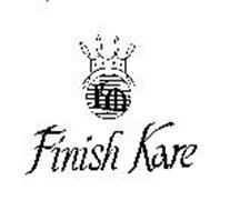 FM FINISH KARE