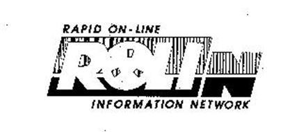 ROLIN RAPID ON LINE INFORMATION NETWORK