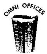 OMNI OFFICES