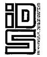IDS INTERNATIONAL DEALER SYSTEMS