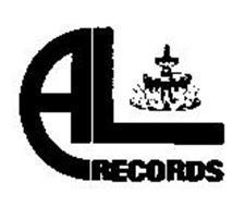 AL RECORDS