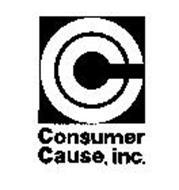 CONSUMER CAUSE, INC.