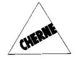 CHERNE