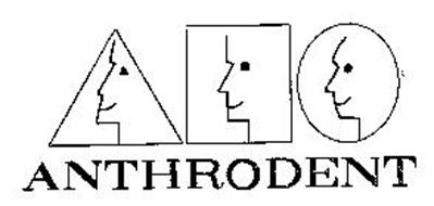 ANTHRODENT