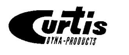 CURTIS DYNA-PRODUCTS