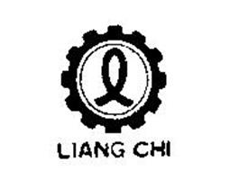 LIANG CHI