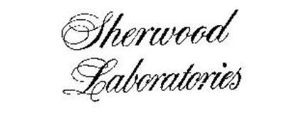 SHERWOOD LABORATORIES