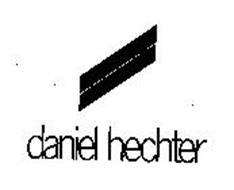 DANIEL HECHTER