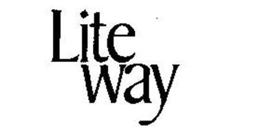 LITEWAY