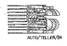 AUTO/TELLER/24